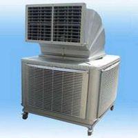 车间降温设备/玻璃加工厂全面降温工程