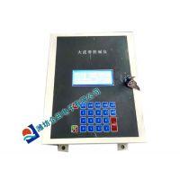 潍坊企田电子GM0503P大皮带控制仪,强势推出新产品,欢迎经销加盟