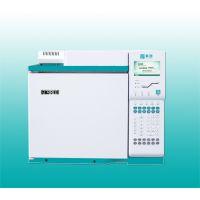 4.22上海科创 GC9800 910 900A 2002气相色谱 配件耗材维修