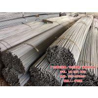 佛山市镀锌圆钢厂家价格佛山冷拉圆钢多少钱一米优质批发市场