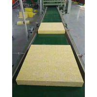 四川泸州A级外墙岩棉板欢迎订购 九纵价格合理