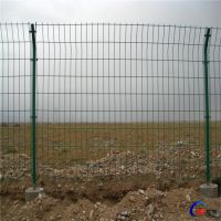 厂家专业定制 果木园防护网 农场护栏网