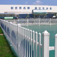 浙江省湖州市吴兴护栏安装新农村围墙护栏围栏栅栏
