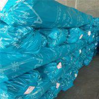 B1级阻燃橡塑保温板 阿勒福橡塑保温制品