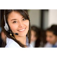 欢迎访问苏州吉帝热水器全国各站售后服务咨询电话欢迎您