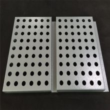 供应汽车4S店镀锌钢板【德普龙天花】对产品钢的承诺铁的保证