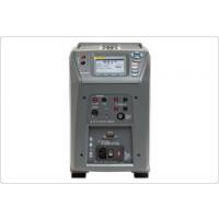 福禄克9142干式计量炉FLUKE9143/9144温度计量炉干井炉