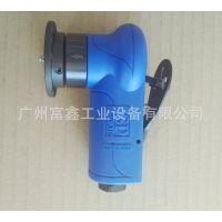 日本SP闪电气动倒角机及配件:SP-1251BV SP-7252F