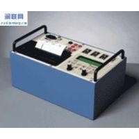 盐城断路器机械特性测试仪 EGIL断路器机械特性测试仪的使用方法