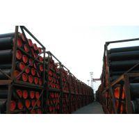 聚乙烯预制直埋热水保温管内管直径