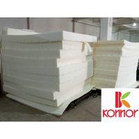 康莱高密度高回弹立体榻榻米床垫可定做尺寸加厚慢回弹记忆棉海绵床褥