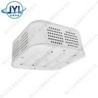 佛山嘉耀照明LED加油站灯具 JY911-3 100W 120W150W 180W LED油站灯价格