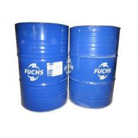 福斯FUCHS GLEITMO 585 K 锂皂基润滑脂