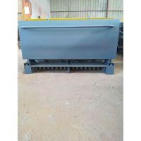 山东双利混凝土墙板机80-600-2条 耐磨生产使用寿命长