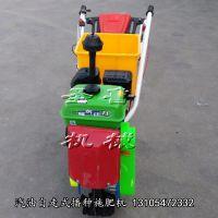 汽油动力播种机 自走式苞米施肥机 吉林种植机械