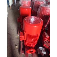 XBD1/1.56-40L-100A生活(消防)变频恒压给水成套设备.
