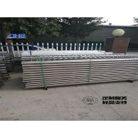 安合盛隔离栏桥梁不锈钢护栏定制实体厂家欢迎询价定制