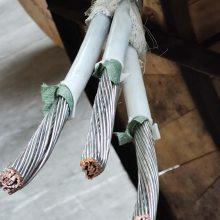 生产厂家定海上石油平台等电缆,CEFP,橡皮绝缘电力电缆,红旗电缆,执行标准:IEC60092-3