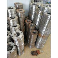 昆明法兰 弯头直销价 碳钢 铸铁 低合金钢 16MnR 用于管道连接等