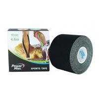 PowerMax给力贴-进口肌贴品牌-肌贴肌内效贴布运动胶带