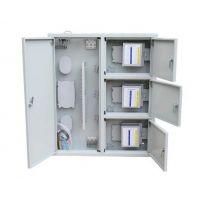 北京光缆接头盒供应商生产的三网融合箱作用大价格还便宜