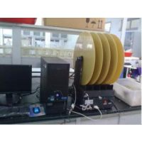 跑轮实验系统 小动物跑轮系统 大鼠转轮式跑步机