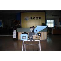 【瑞达】称重机色母机东莞厂家双色 自动 计量称重式色母机