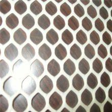 小孔漏粪网 塑料平网定做 水产养殖网
