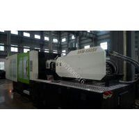 供应中国塑料机液压注塑机精密伺服注塑机550T