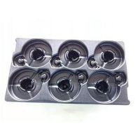 山西厚板吸塑、无锡普金斯塑胶(图)、厚板吸塑厚板吸塑机