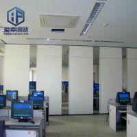 湖北武汉Typ-85型办公室装修隔断 布软包屏风厂家直销