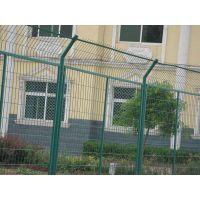 安平厂家供应运动场围栏网框架护栏