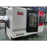 高速立式加工中心 ,VMC 1160L,热销产品泽诚专业制造,欢迎采购