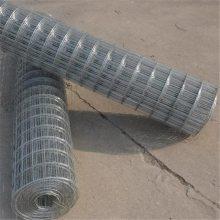 外墙保温网厂家 pvc焊接网 电焊网多少钱一米