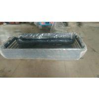 小松PC200-7发动机护罩 发动机原厂零部件现货供应