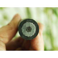 四川省达州市厂家直销钢芯铝绞线 JKLGYJ-1KV-185/25国标