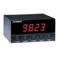 DP24-E-DC DP24-E-GN-DC 温度过程仪表 Omega原装