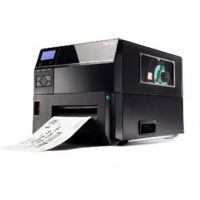 福建福州代理东芝新型宽幅工业打印机B-EX6T1-TS12-CN-R