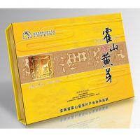 专业平装盒定制-深圳龙泩印刷包装