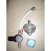 中西 污染指数SDI测定仪/SDI测定仪 型号:ZD09/FI47 库号:M385439