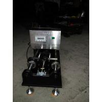 oddmark拉力试验专机安全扣强度检测刹车扣强度检测拉力强度检测