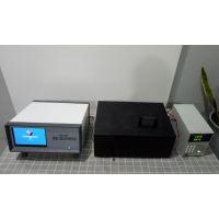 ETM-4599 汽车灯灯罩透射漫射测试系统、塑料配光镜透过率测试仪