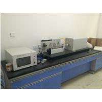 EK30013卤酸气体释出测定装置推广说明
