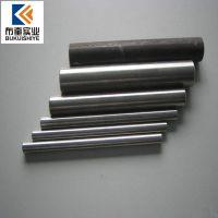 布奎冶金:供应GH1015(GH15)圆棒 锻件 无缝管