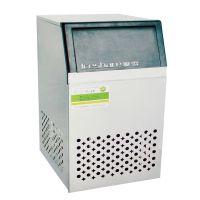 武汉爱雪制冰机多少钱一台