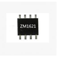 金属体触摸芯片、金属片专用触摸实现开关、三段四段调光ZM1621