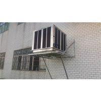 深圳龙华机械设备厂环保空调厂家