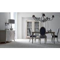 CORTEZARI(卡特·扎里)卧室家具如何定义豪华
