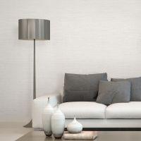 韩国首尔进口大卷壁纸pvc环保材料16.5平客厅背景墙墙纸