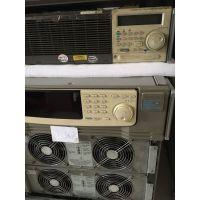 菊水/KIKUSUI/PCR2000L 变频电源PCR2000L PCR2000